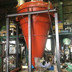 乾燥機、培養機、冷却機